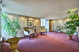 Photo 15: 20 Speers Rd #707 in : 1002 - CO Central CND for sale (Oakville)  : MLS®# OM2079449