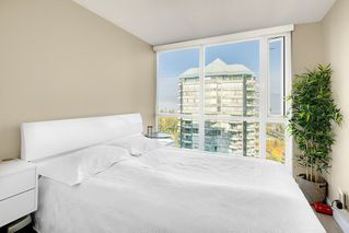 Photo 6: 1710 10777 University Drive in Surrey: Whalley Condo for sale : MLS®# R2355711