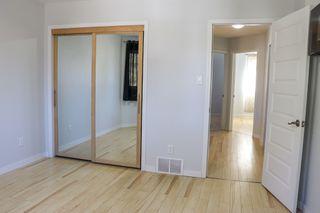 Photo 16: 160 Burrin Avenue in Winnipeg: Single Family Detached for sale (4D)  : MLS®# 1911971