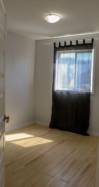 Photo 19: 160 Burrin Avenue in Winnipeg: Single Family Detached for sale (4D)  : MLS®# 1911971