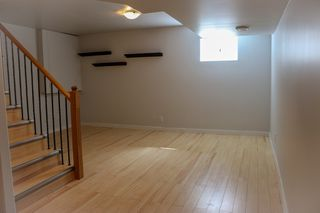 Photo 26: 160 Burrin Avenue in Winnipeg: Single Family Detached for sale (4D)  : MLS®# 1911971