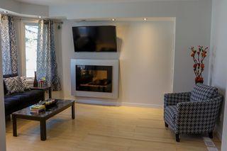 Photo 3: 160 Burrin Avenue in Winnipeg: Single Family Detached for sale (4D)  : MLS®# 1911971