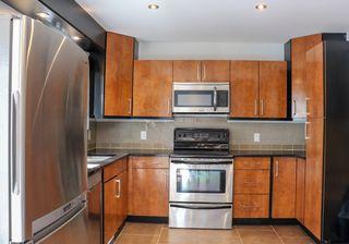 Photo 9: 160 Burrin Avenue in Winnipeg: Single Family Detached for sale (4D)  : MLS®# 1911971