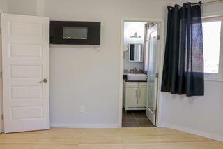 Photo 15: 160 Burrin Avenue in Winnipeg: Single Family Detached for sale (4D)  : MLS®# 1911971