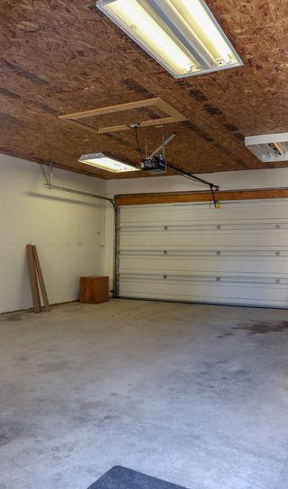 Photo 31: 160 Burrin Avenue in Winnipeg: Single Family Detached for sale (4D)  : MLS®# 1911971