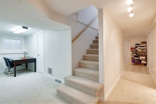 Photo 8: 6688 EAST BOULEVARD in : Kerrisdale House for sale (Vancouver West)  : MLS®# R2086716