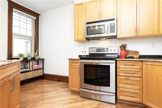 Photo 9: 9 828 Preston Avenue in Winnipeg: Wolseley Condominium for sale (5B)  : MLS®# 1917746