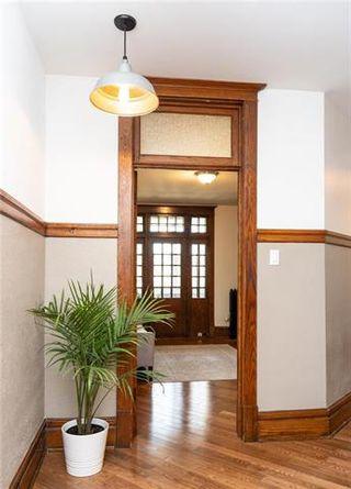 Photo 11: 9 828 Preston Avenue in Winnipeg: Wolseley Condominium for sale (5B)  : MLS®# 1917746