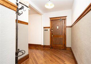 Photo 10: 9 828 Preston Avenue in Winnipeg: Wolseley Condominium for sale (5B)  : MLS®# 1917746