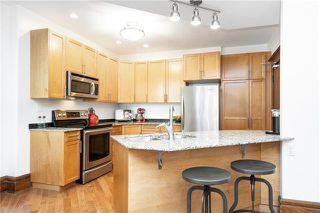 Photo 7: 9 828 Preston Avenue in Winnipeg: Wolseley Condominium for sale (5B)  : MLS®# 1917746