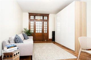 Photo 12: 9 828 Preston Avenue in Winnipeg: Wolseley Condominium for sale (5B)  : MLS®# 1917746
