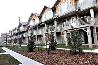 Photo 19: 67 1005 Graydon Hill in Edmonton: Zone 55 Townhouse for sale : MLS®# E4165499