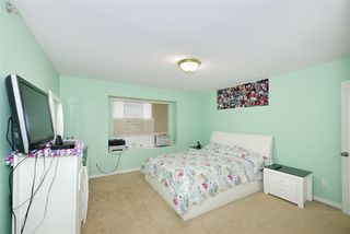 Photo 18: 7480 MAIN Street in Vancouver: South Vancouver House for sale (Vancouver East)  : MLS®# R2393431