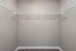 Photo 20: 9423 209 Street in Edmonton: Zone 58 House Half Duplex for sale : MLS®# E4168755