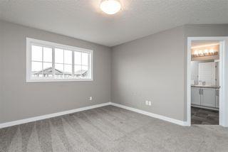Photo 15: 9423 209 Street in Edmonton: Zone 58 House Half Duplex for sale : MLS®# E4168755