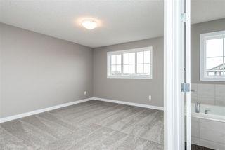 Photo 13: 9423 209 Street in Edmonton: Zone 58 House Half Duplex for sale : MLS®# E4168755