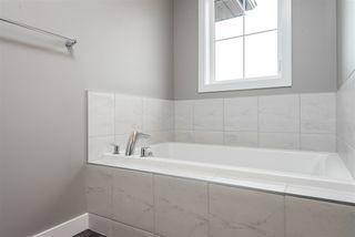 Photo 18: 9423 209 Street in Edmonton: Zone 58 House Half Duplex for sale : MLS®# E4168755