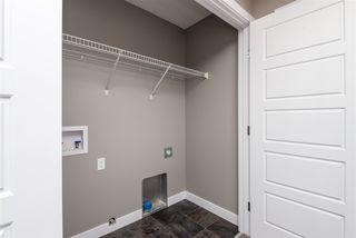 Photo 11: 9423 209 Street in Edmonton: Zone 58 House Half Duplex for sale : MLS®# E4168755