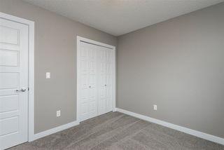 Photo 25: 9423 209 Street in Edmonton: Zone 58 House Half Duplex for sale : MLS®# E4168755