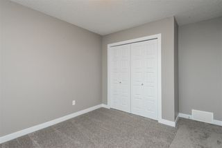 Photo 22: 9423 209 Street in Edmonton: Zone 58 House Half Duplex for sale : MLS®# E4168755