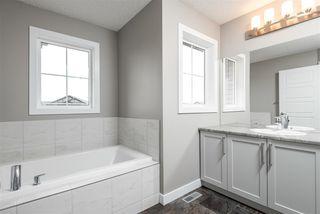 Photo 17: 9423 209 Street in Edmonton: Zone 58 House Half Duplex for sale : MLS®# E4168755