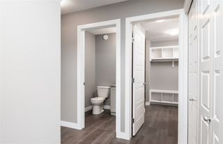 Photo 12: 9423 209 Street in Edmonton: Zone 58 House Half Duplex for sale : MLS®# E4168755