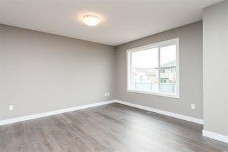 Photo 7: 9423 209 Street in Edmonton: Zone 58 House Half Duplex for sale : MLS®# E4168755