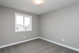 Photo 21: 9423 209 Street in Edmonton: Zone 58 House Half Duplex for sale : MLS®# E4168755