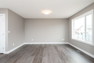 Photo 6: 9423 209 Street in Edmonton: Zone 58 House Half Duplex for sale : MLS®# E4168755