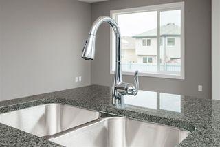 Photo 10: 9423 209 Street in Edmonton: Zone 58 House Half Duplex for sale : MLS®# E4168755