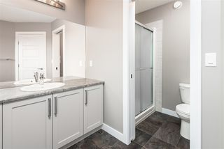 Photo 19: 9423 209 Street in Edmonton: Zone 58 House Half Duplex for sale : MLS®# E4168755