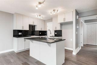 Photo 3: 9423 209 Street in Edmonton: Zone 58 House Half Duplex for sale : MLS®# E4168755