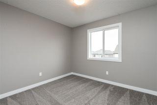 Photo 24: 9423 209 Street in Edmonton: Zone 58 House Half Duplex for sale : MLS®# E4168755