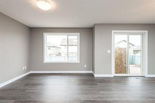 Photo 9: 9423 209 Street in Edmonton: Zone 58 House Half Duplex for sale : MLS®# E4168755