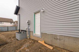 Photo 2: 9423 209 Street in Edmonton: Zone 58 House Half Duplex for sale : MLS®# E4168755