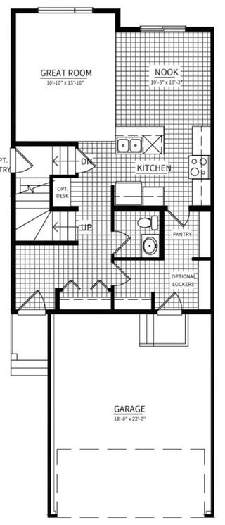 Photo 29: 9423 209 Street in Edmonton: Zone 58 House Half Duplex for sale : MLS®# E4168755