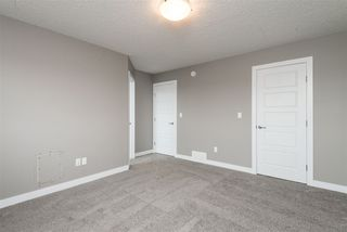 Photo 16: 9423 209 Street in Edmonton: Zone 58 House Half Duplex for sale : MLS®# E4168755