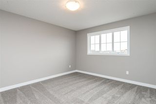 Photo 14: 9423 209 Street in Edmonton: Zone 58 House Half Duplex for sale : MLS®# E4168755