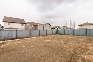 Photo 27: 9423 209 Street in Edmonton: Zone 58 House Half Duplex for sale : MLS®# E4168755