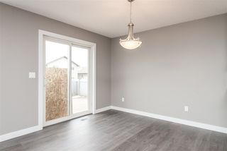 Photo 8: 9423 209 Street in Edmonton: Zone 58 House Half Duplex for sale : MLS®# E4168755