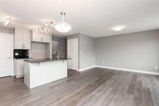 Photo 5: 9423 209 Street in Edmonton: Zone 58 House Half Duplex for sale : MLS®# E4168755