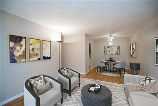 Photo 3: 206 1736 Henderson Highway in Winnipeg: North Kildonan Condominium for sale (3G)  : MLS®# 1923060