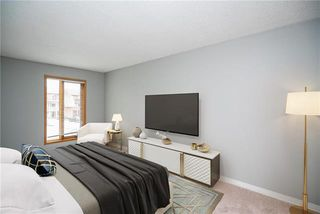 Photo 14: 206 1736 Henderson Highway in Winnipeg: North Kildonan Condominium for sale (3G)  : MLS®# 1923060