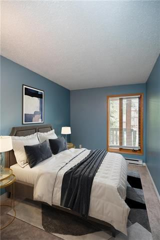 Photo 16: 206 1736 Henderson Highway in Winnipeg: North Kildonan Condominium for sale (3G)  : MLS®# 1923060