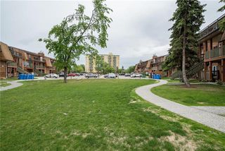 Photo 19: 206 1736 Henderson Highway in Winnipeg: North Kildonan Condominium for sale (3G)  : MLS®# 1923060