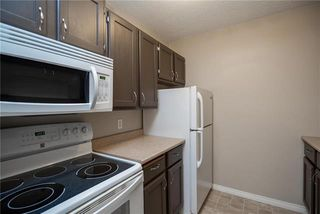 Photo 13: 206 1736 Henderson Highway in Winnipeg: North Kildonan Condominium for sale (3G)  : MLS®# 1923060
