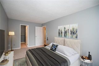 Photo 15: 206 1736 Henderson Highway in Winnipeg: North Kildonan Condominium for sale (3G)  : MLS®# 1923060