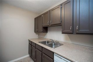Photo 12: 206 1736 Henderson Highway in Winnipeg: North Kildonan Condominium for sale (3G)  : MLS®# 1923060