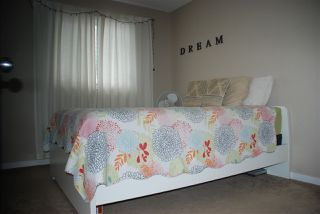 Photo 11: 7307 15A Avenue in Edmonton: Zone 53 House for sale : MLS®# E4169412