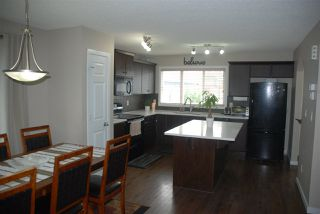 Photo 5: 7307 15A Avenue in Edmonton: Zone 53 House for sale : MLS®# E4169412